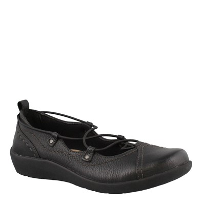 Women's Earth Origins, London Slip on Shoe