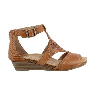 Women's Earth Origins, Hermia Sandals