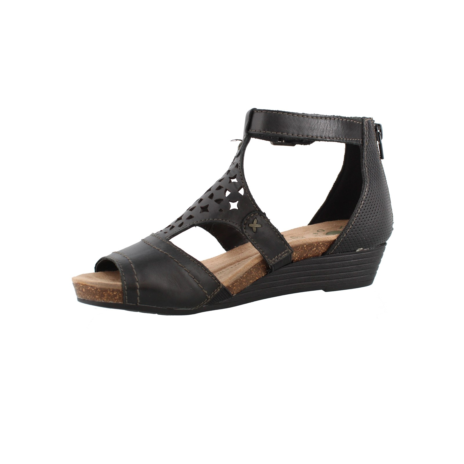 Women S Earth Origins Hermia Sandals Peltz Shoes