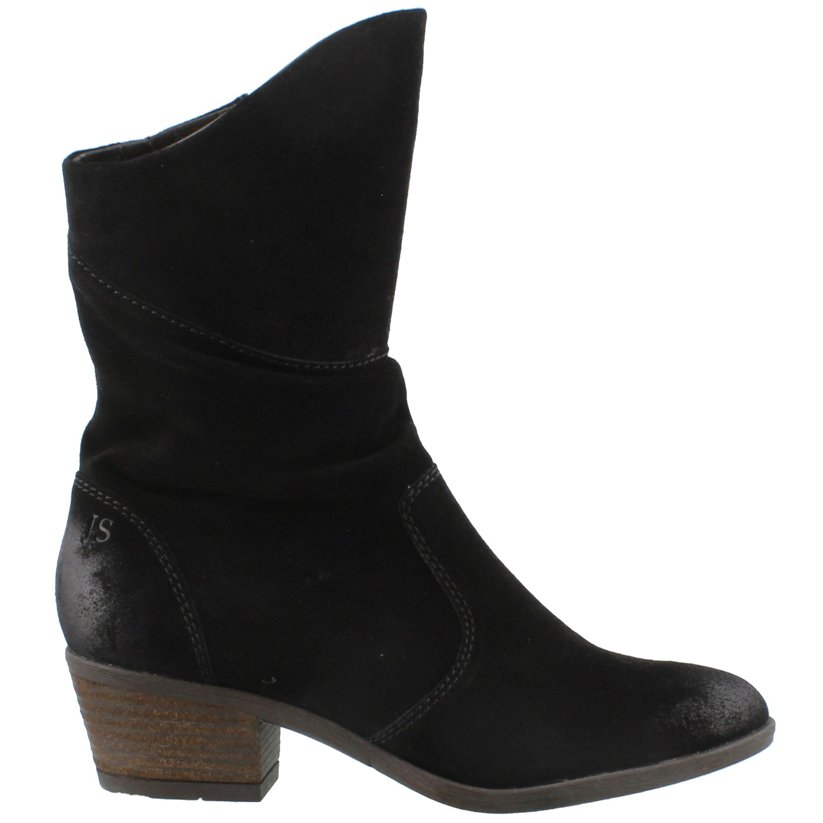 Women's Josef Seibel, Daphne 37 Boot