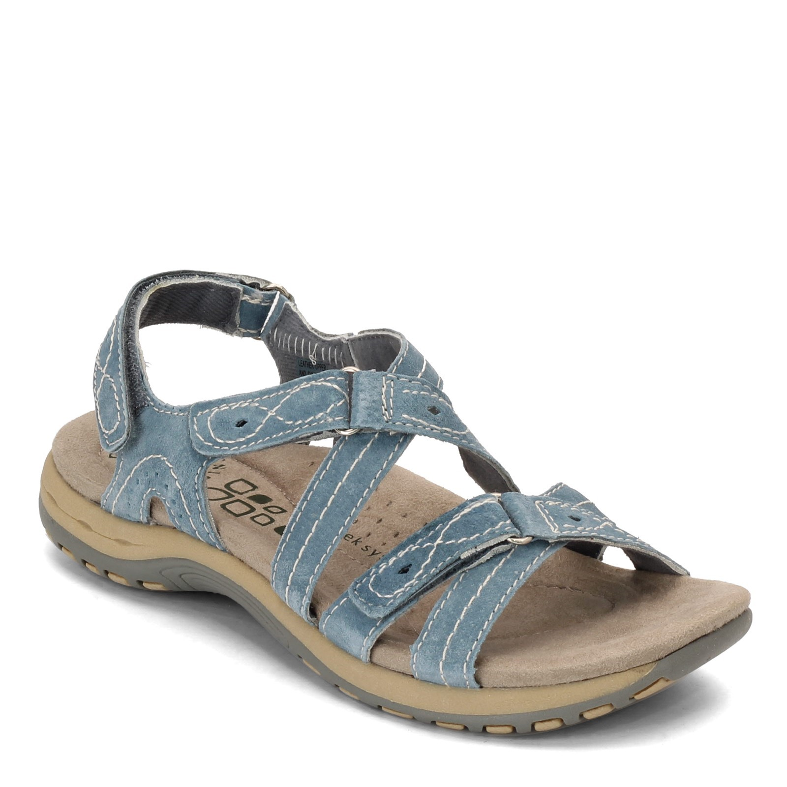Women's Earth Origins, Shane Sandals