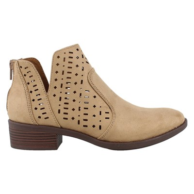Women's Eurosoft, Catarina Ankle Boots