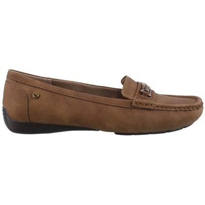 Women's Lifestride, Vienna Slip On Loafers