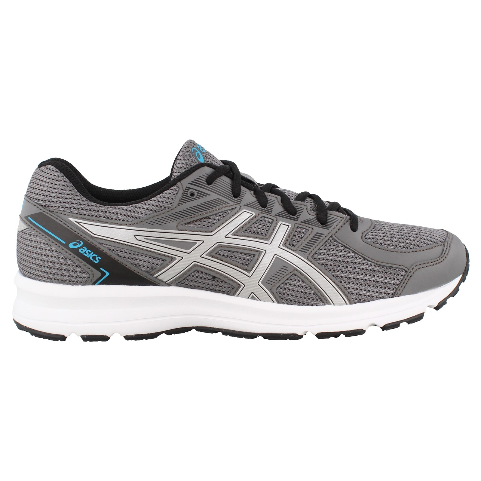 Men's ASICS, JOLT RUNNING SNEAKERS