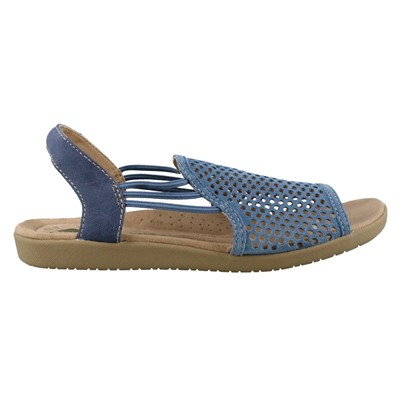Women's Earth Origins, Hadley Sandals