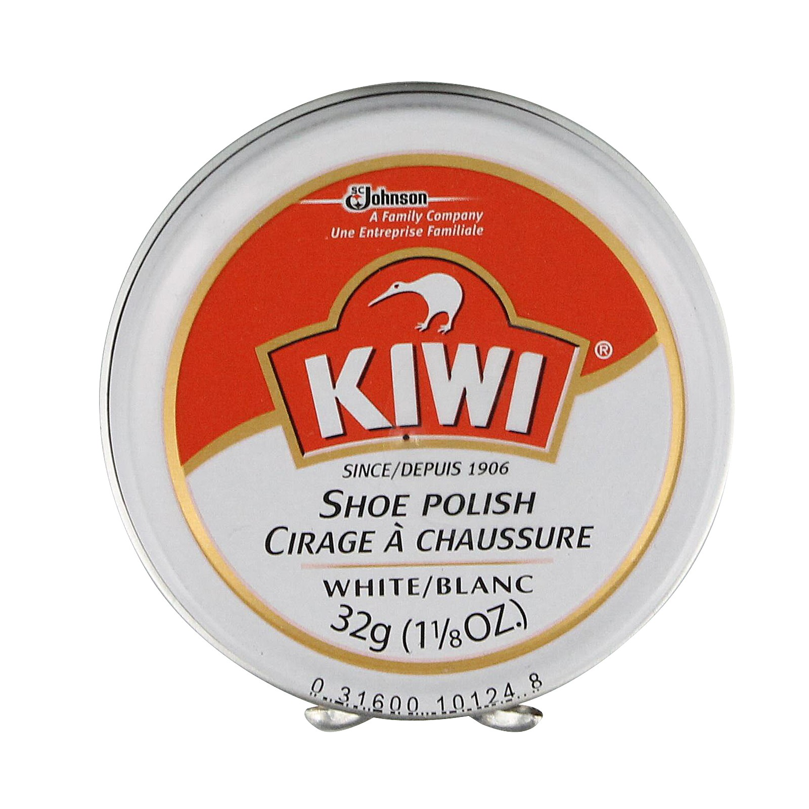 Kiwi, Shoe Care shoe Polish