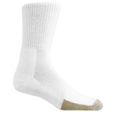 Unisex Thorlo, Tennis Socks - Large - 1 Pack