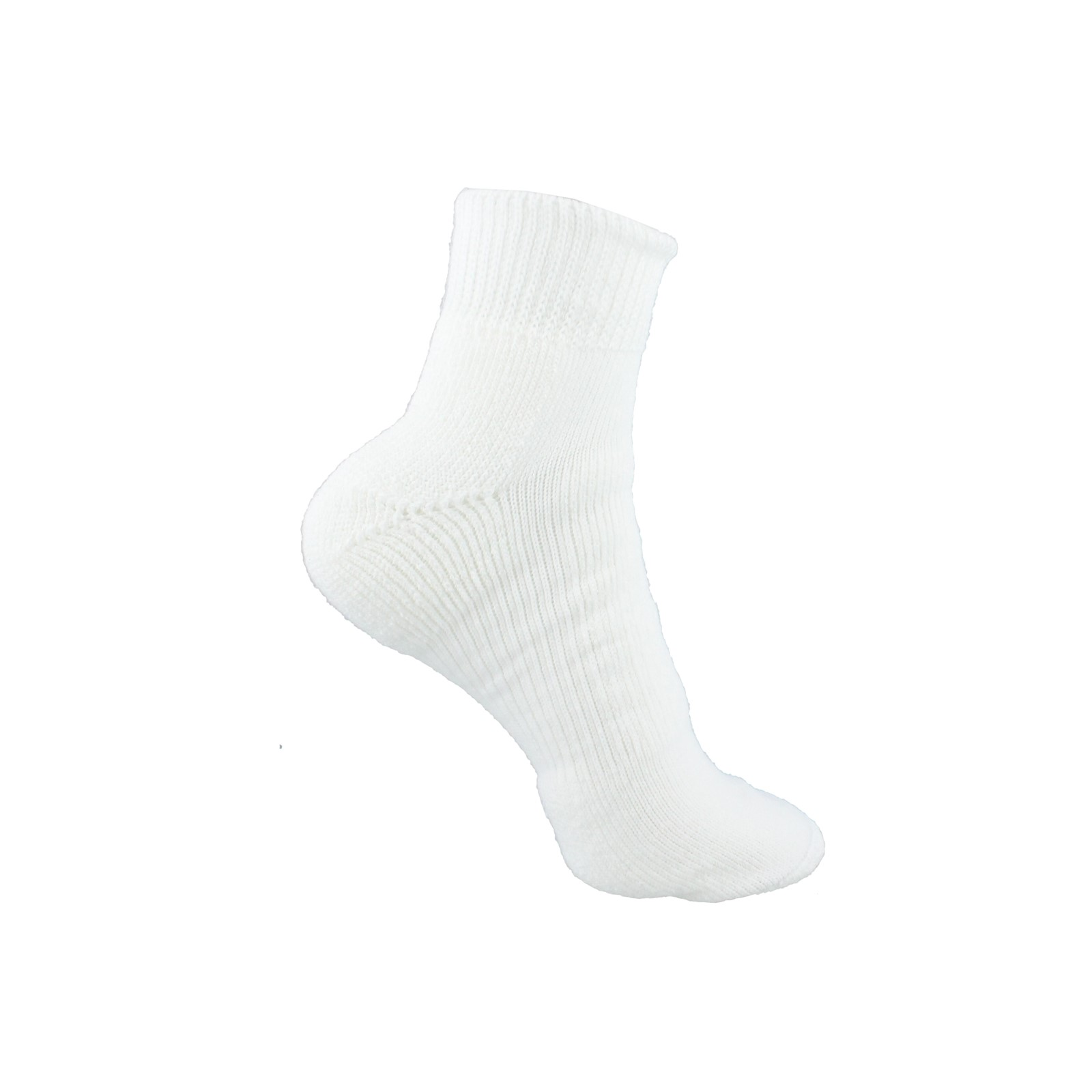 Men's Thorlos, WMX Walking Socks - XLarge - 1 Pack