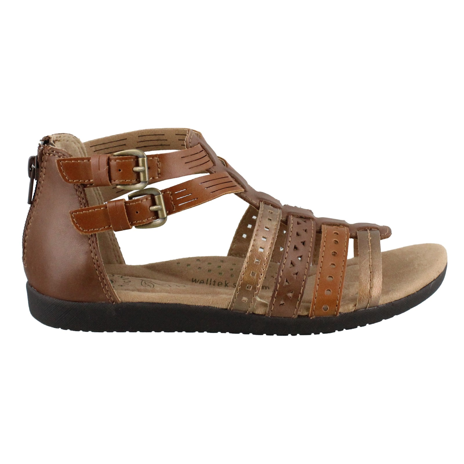 Women's Earth Origins, Harlin Sandals
