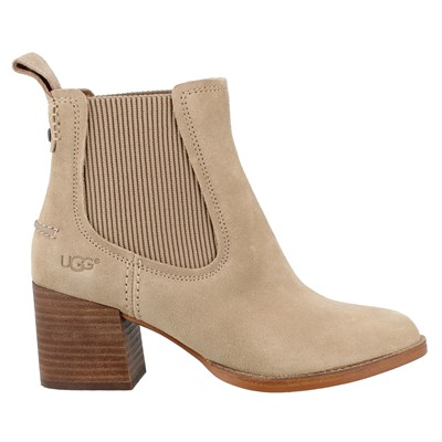 Women's Ugg, Faye Ankle Boot