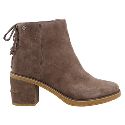 Women's Ugg, Corinne Boot