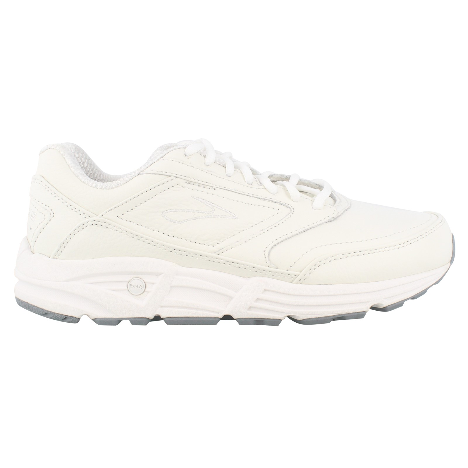 ff68043a3db Home  Men s BROOKS