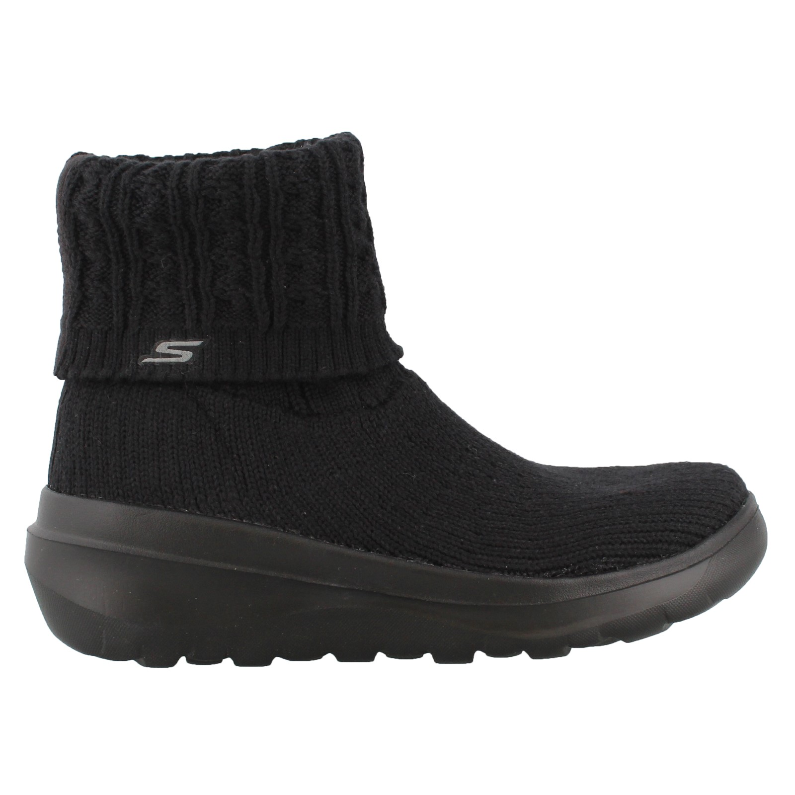skechers performance boots