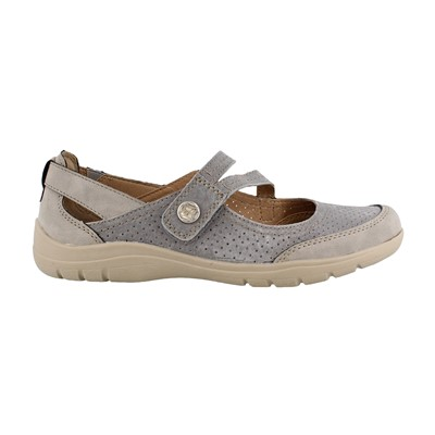 Women's Earth Origins, Tova Slip on Shoes
