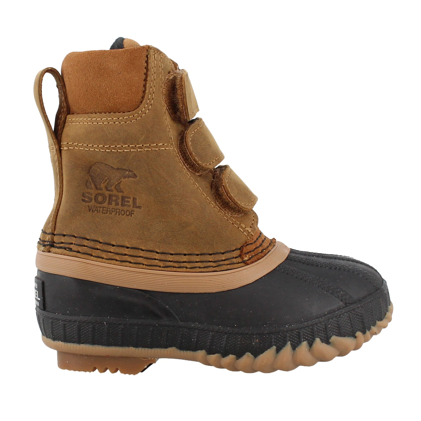 Little Kids' Sorel, Cheyanne II Duck Boot
