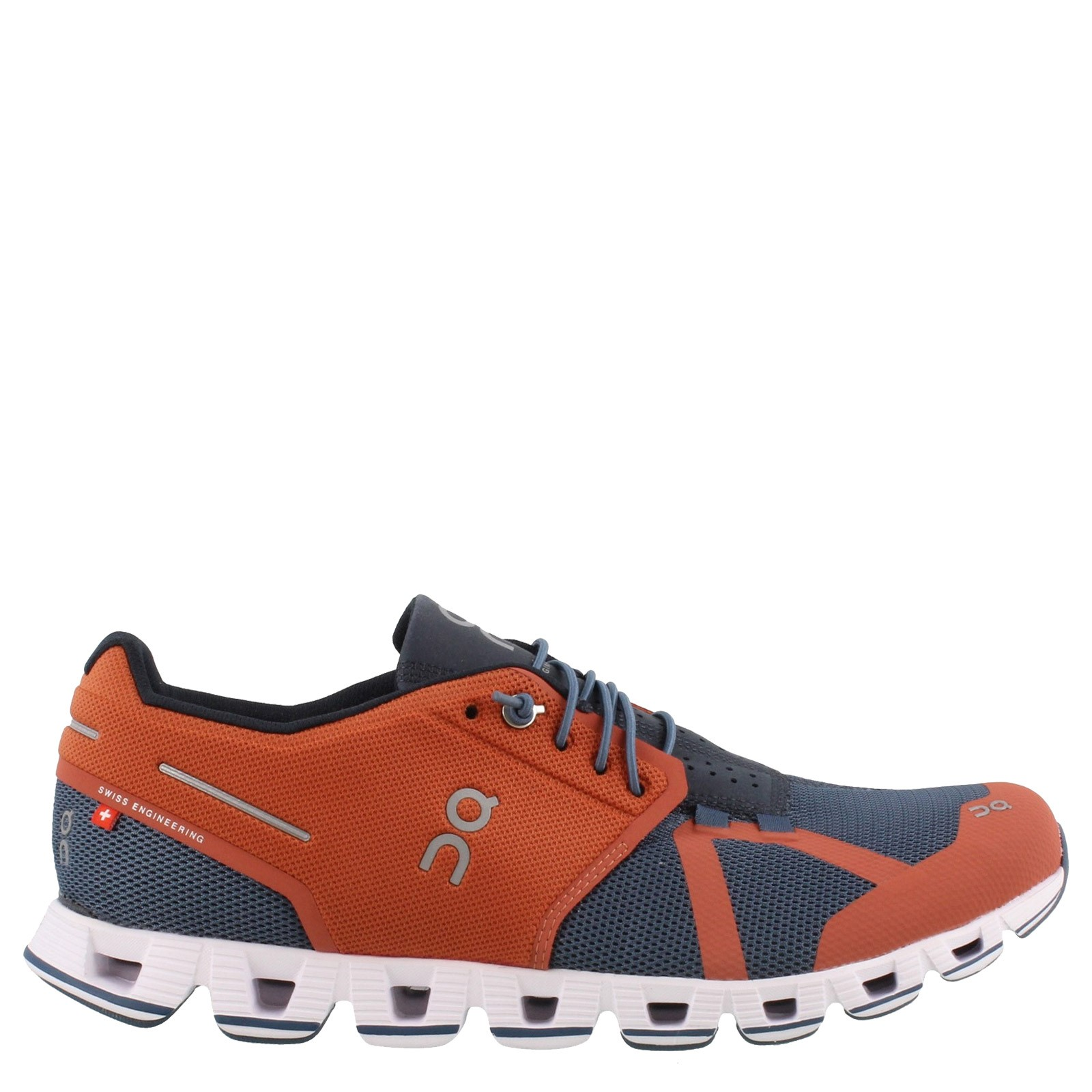 Men's On Running, Cloud Running Shoes