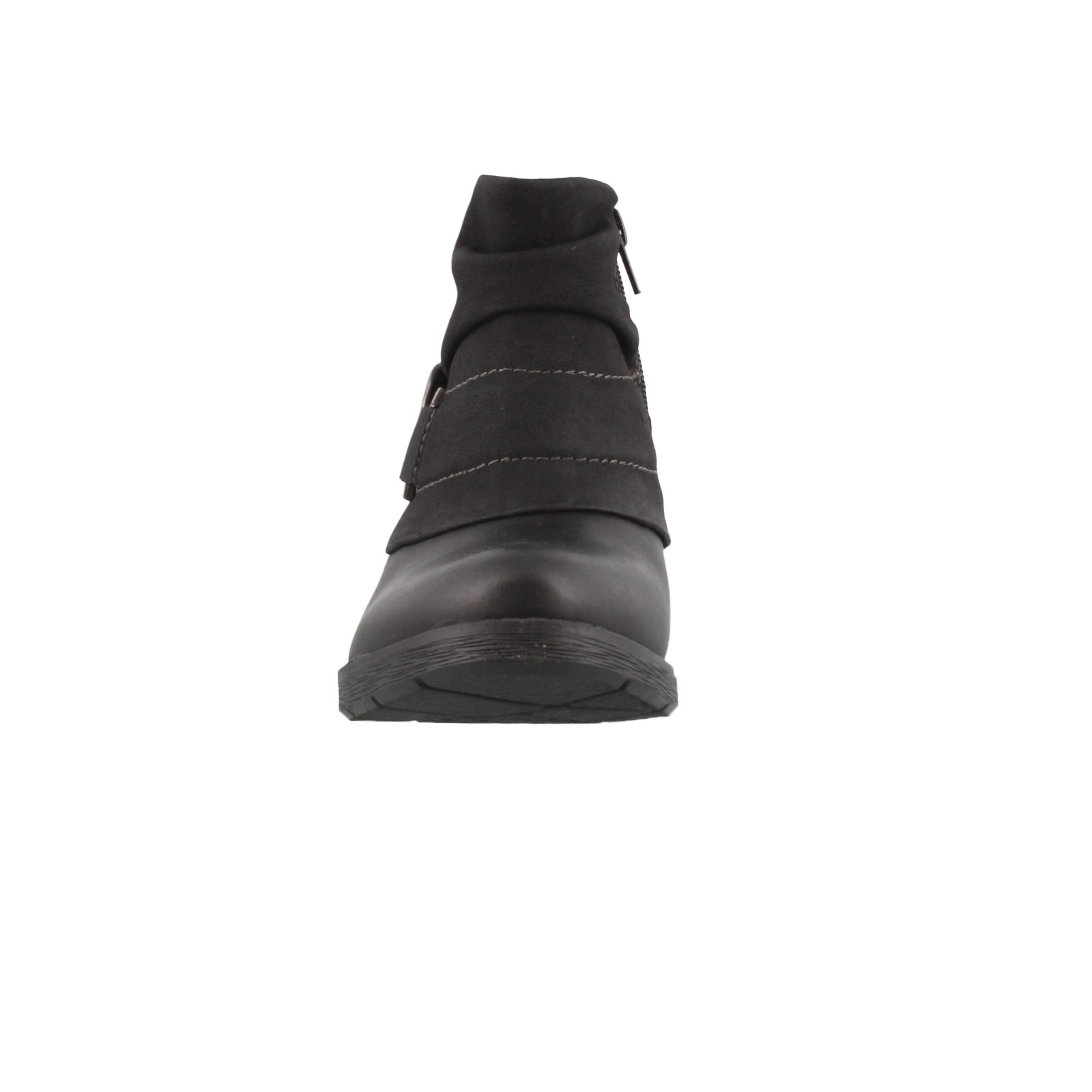 d65cafe71 Next. add to favorites. Women's Earth Origins, Nessa Ankle Boot