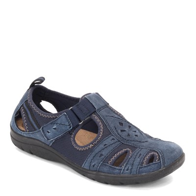 Women's Earth Origins, Taye Slip on Shoes