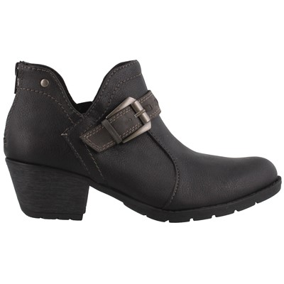 Women's Earth Origins, Ariel Bootie