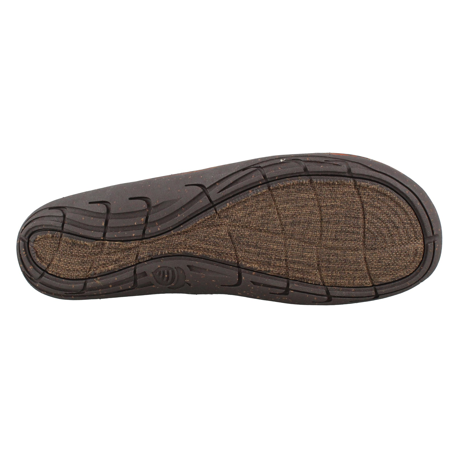 96560655a4e Home; Men's Acorn, Ellsworth Slipper. Previous. default view · 1 · 2 · 3