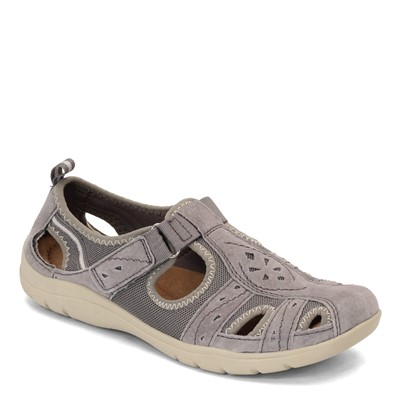 Women's Earth Origins, Taye Slip-On
