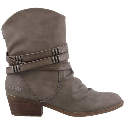 South West Boots Blowfish Womens