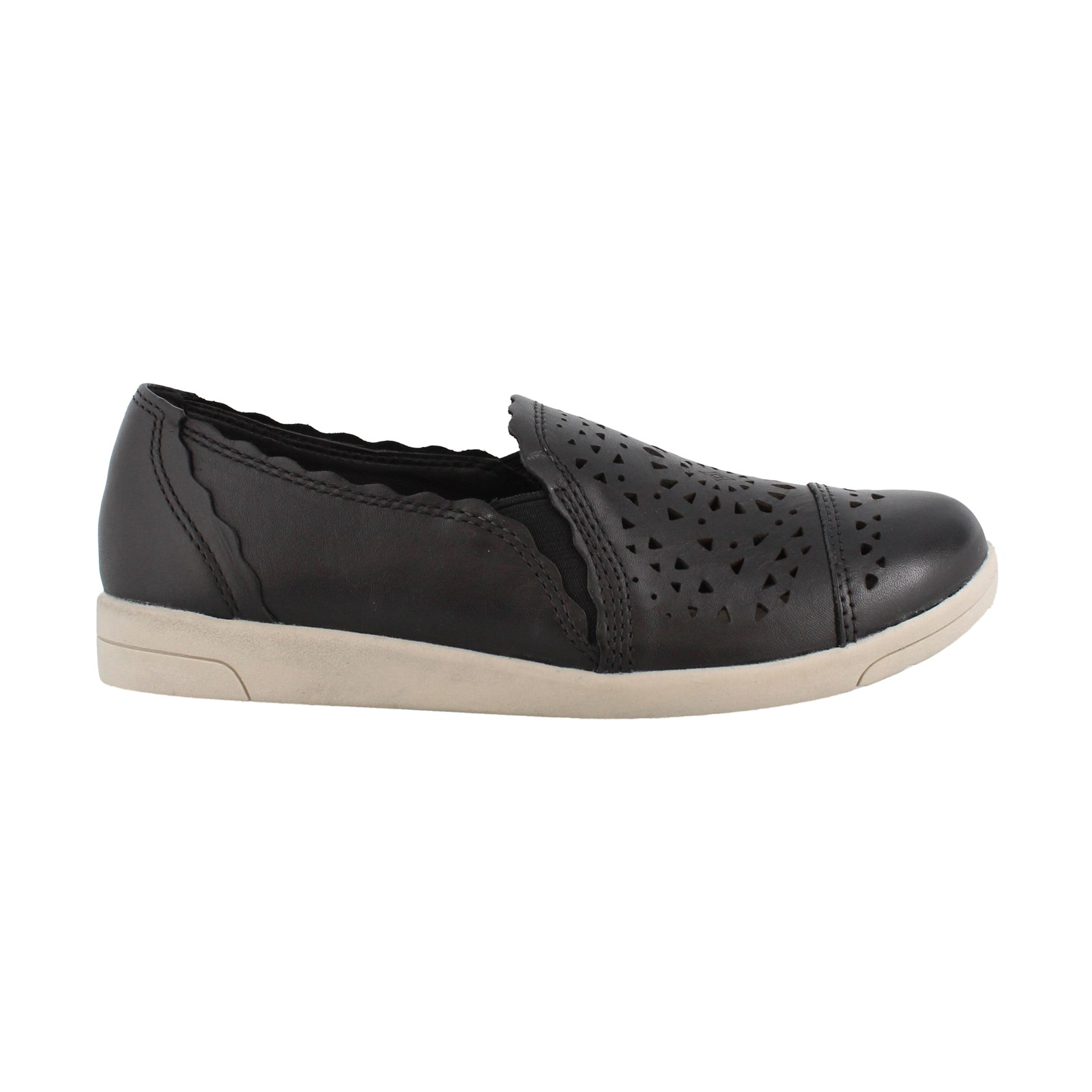 Women's Earth Origins, Celeste Slip on Shoes