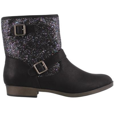 Mia Kids, Lively Sparkle Boot - Little Kid