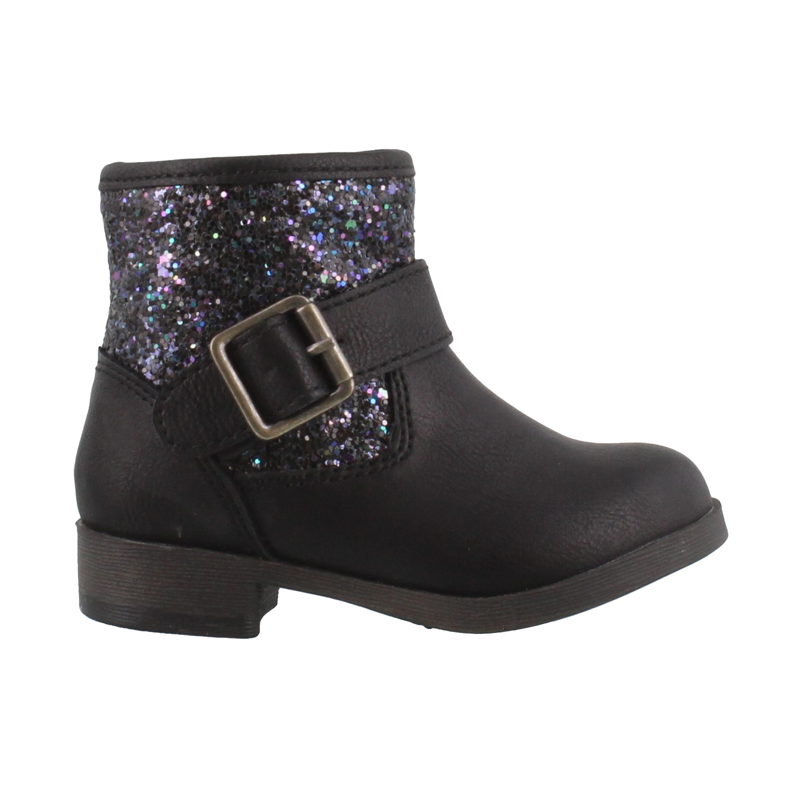 Mia Kids, Little Lively Boot - Toddler