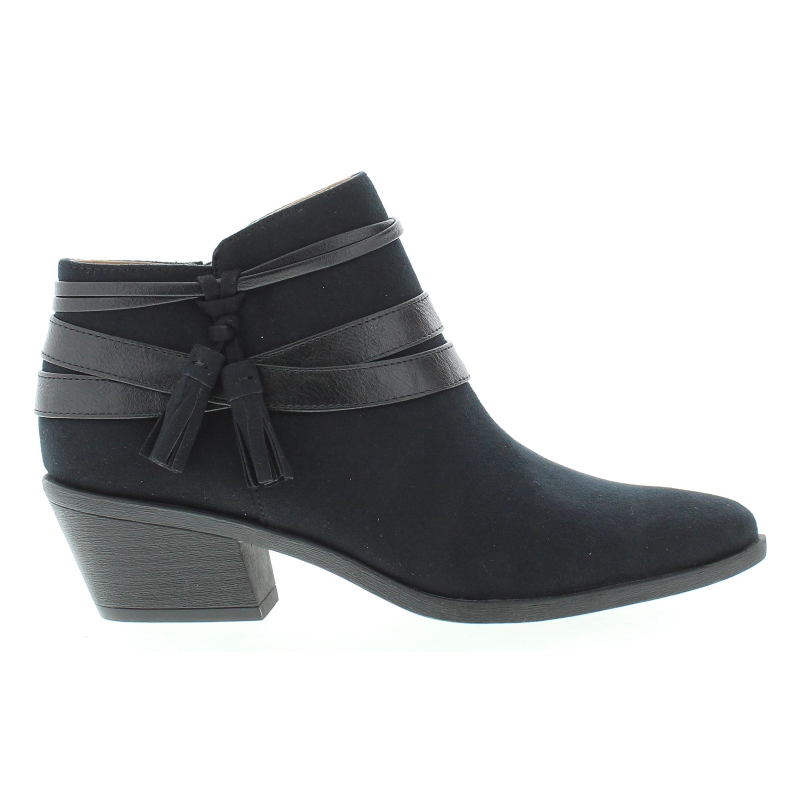 Women's LifeStride, Paloma Ankle Boot