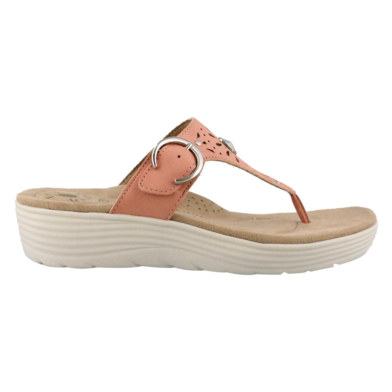 Women's Earth Origins, Grayson Sandals