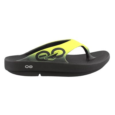 OOFOS, OOriginal Sport Thong Sandals