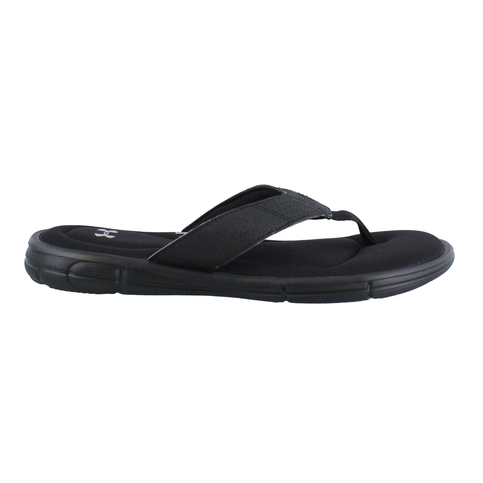 Under Armour, Ignite II Thong Sandals