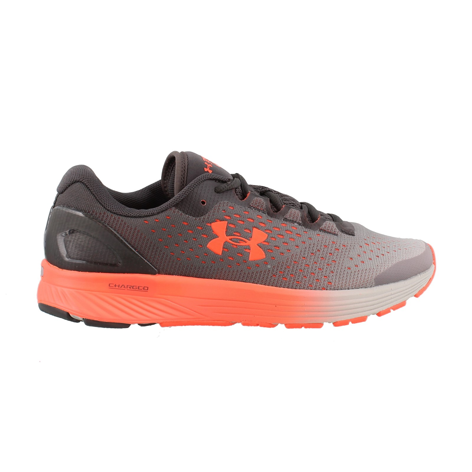 Women's Under Armour, Charged Bandit 4 Running Sneakers