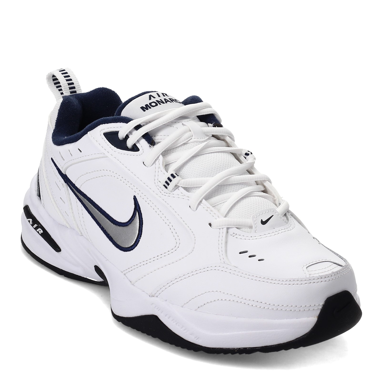 Men's Nike, Air Monarch IV Training Shoe - Extra Wide Width