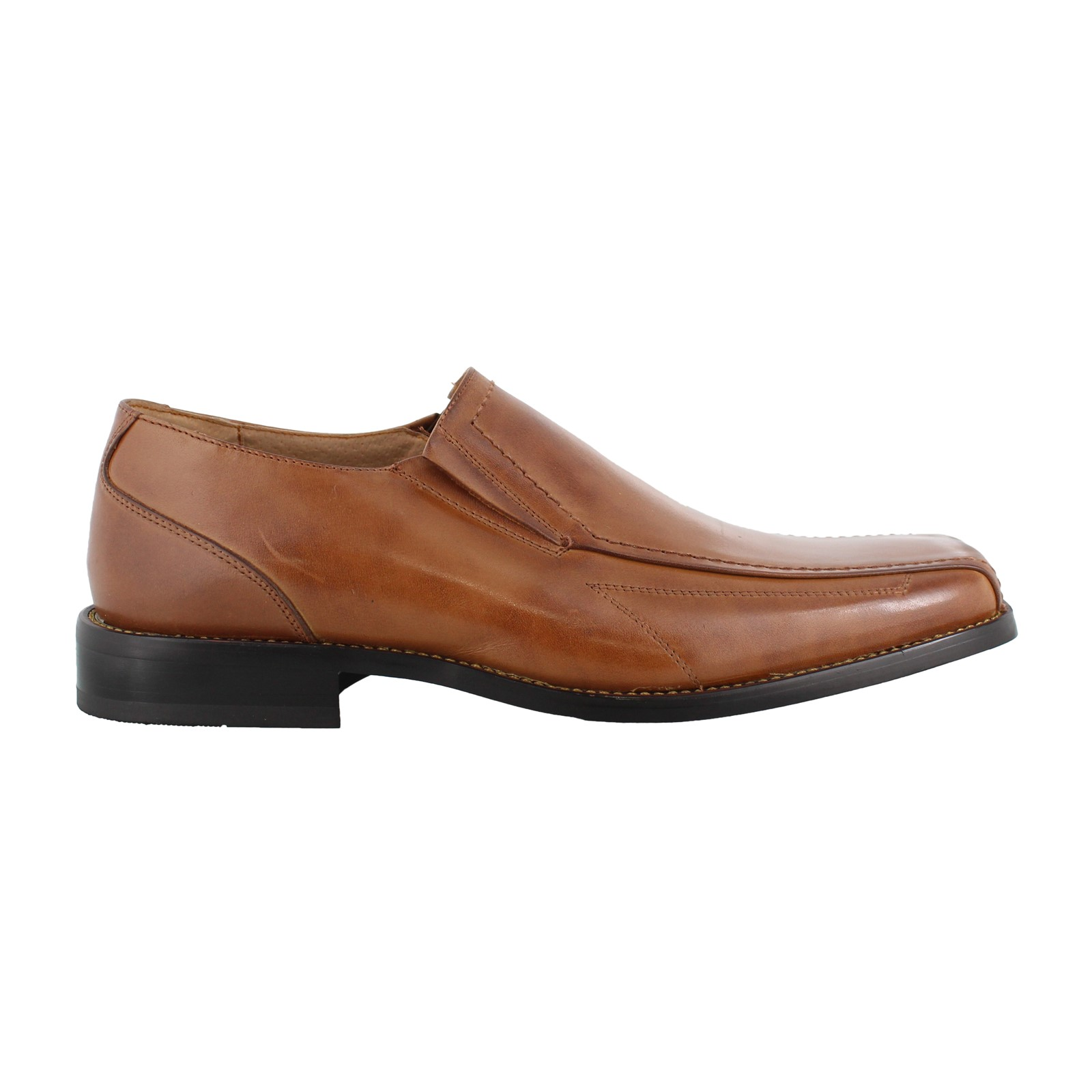 Men's Stacy Adams, Connelly Slip on Loafers