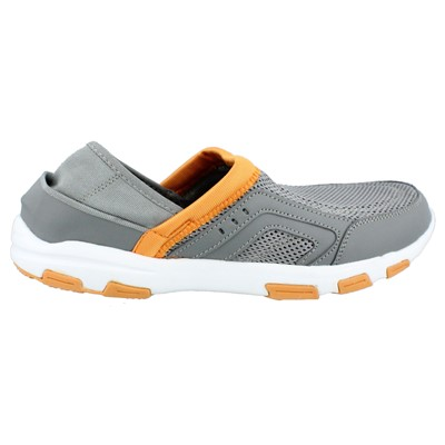 Men's Island Surf Co, Dune Water Shoe