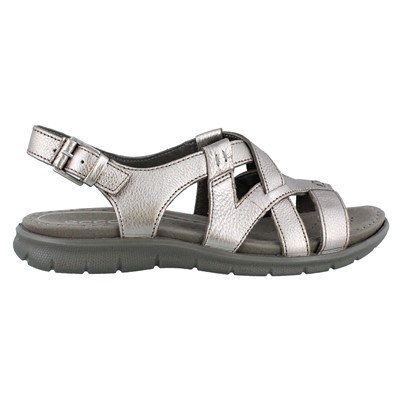 Women's Ecco, Babett casual Sandals
