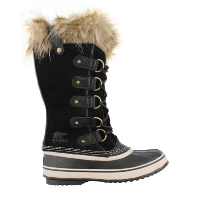 Women's Sorel, Joan of Arctic Boot
