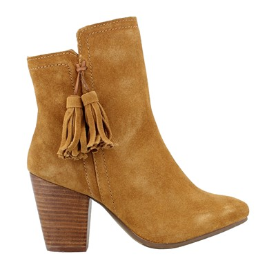 Women's Hush Puppies, Daisee Billie Boot