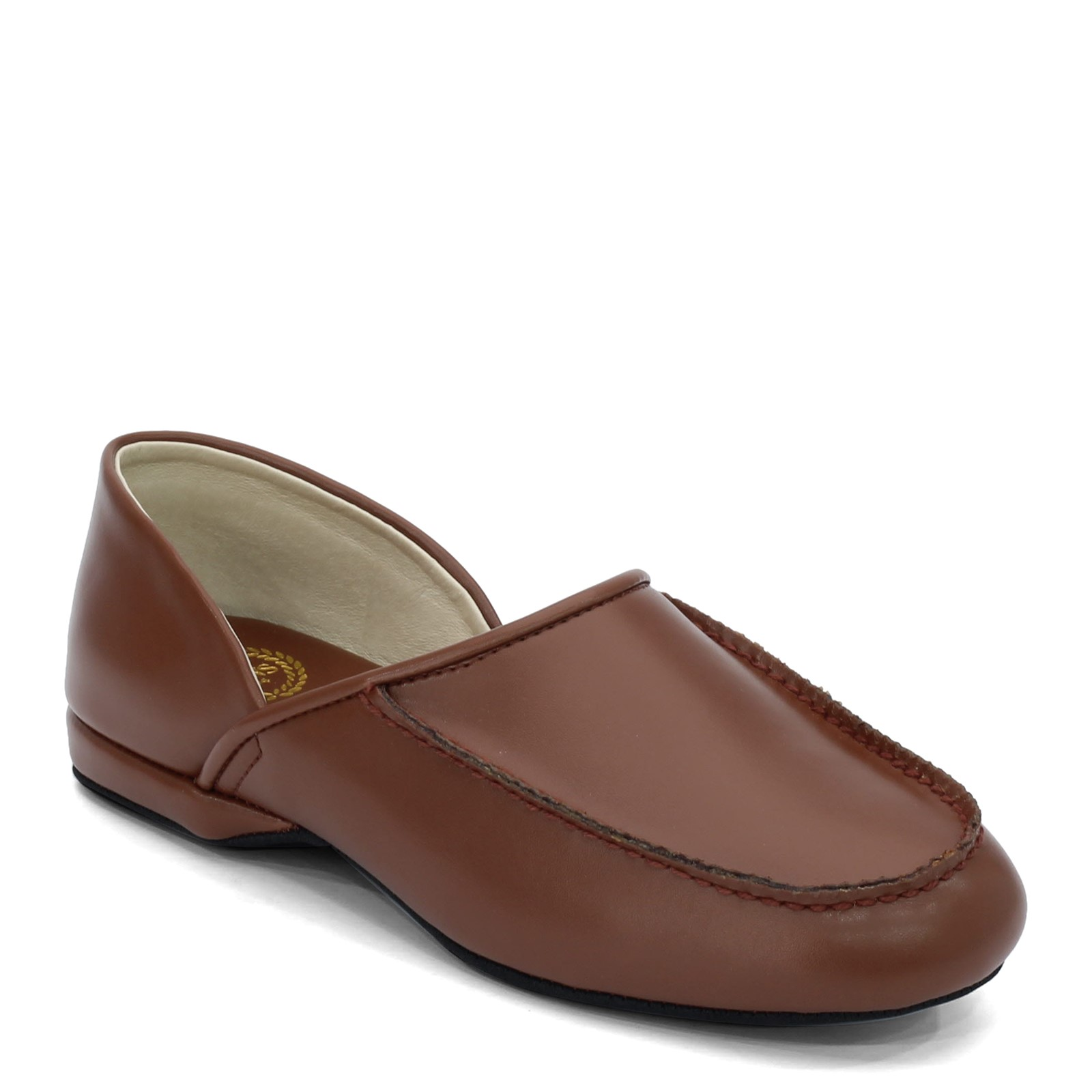 Men's L.B. Evans, Chicopee Slipper