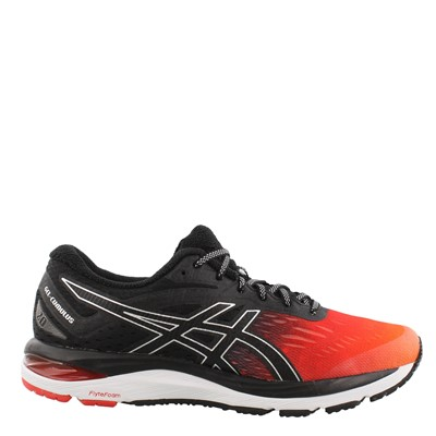Men's Asics, Gel Cumulus 20 Running Sneaker
