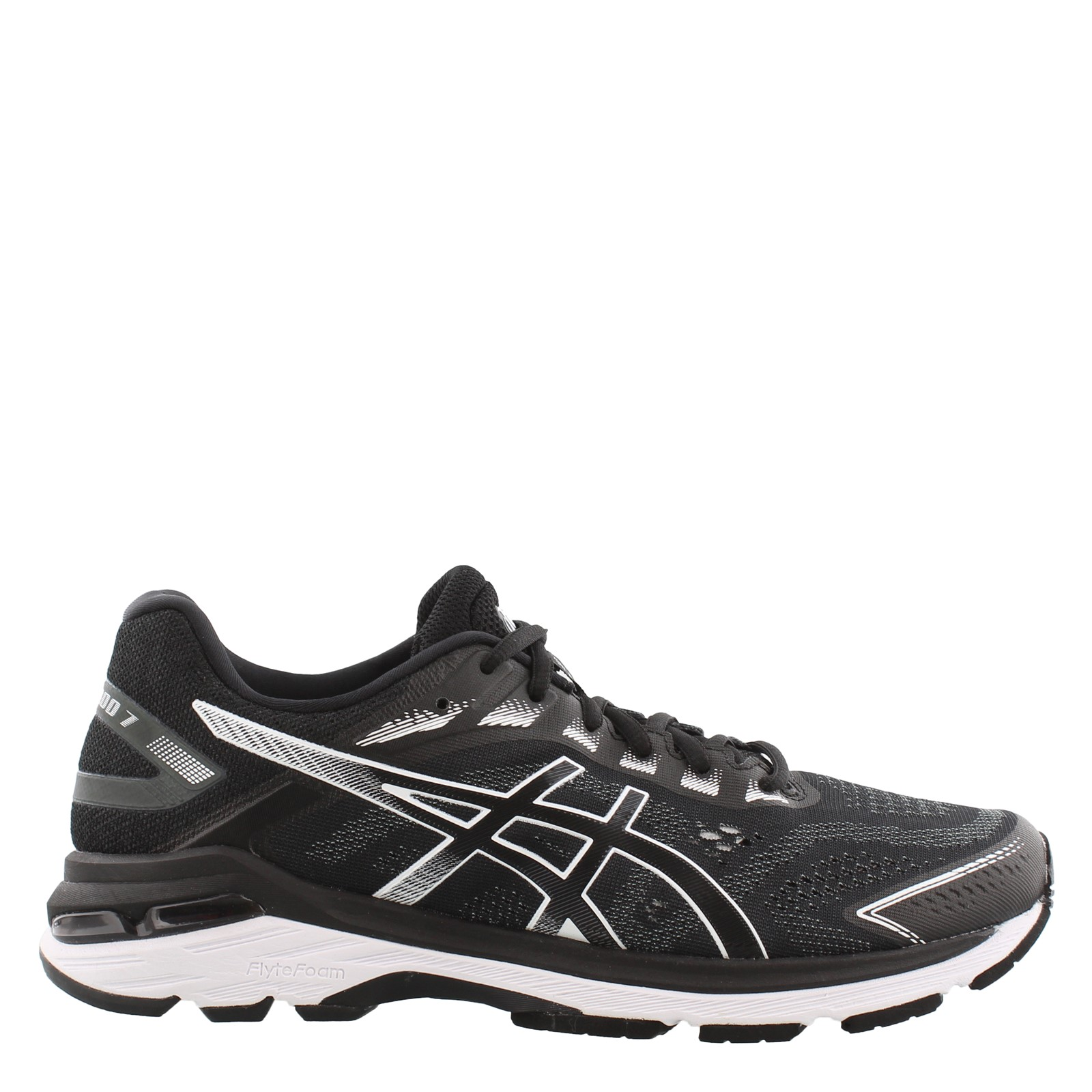 Men's Asics, GT 2000 7 Running Sneakers