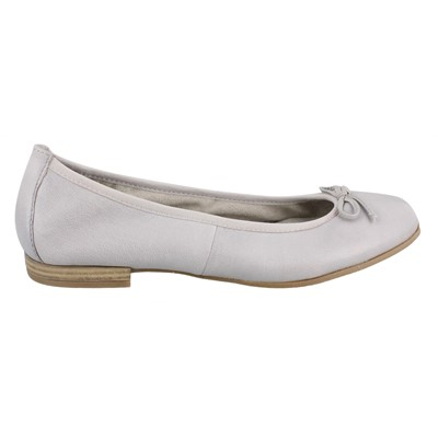 Women's Tamaris, Alena Slip on Flat