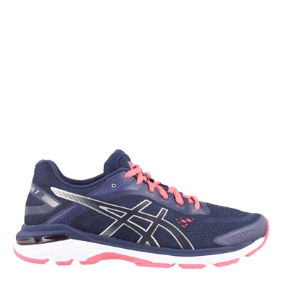 Women's Asics, GT 2000 7 Narrow Sneakers