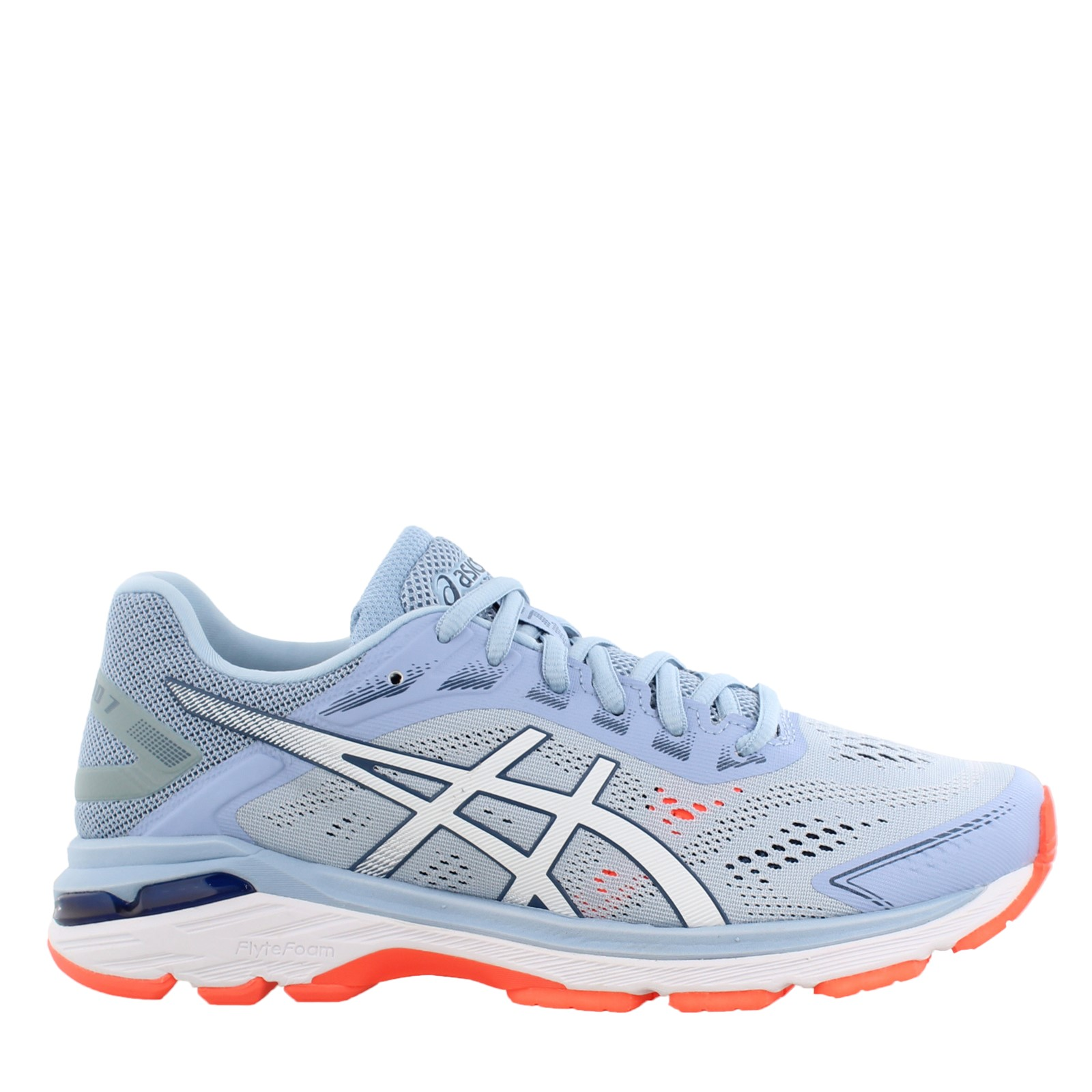 Women's Asics, GT 2000 7 Running Sneakers