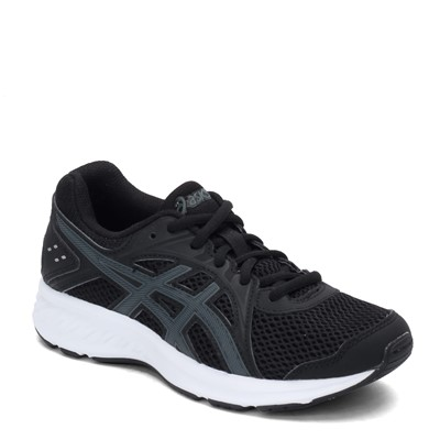 Boy's Big Kid Asics, Jolt 2 Sneaker - Big Kid