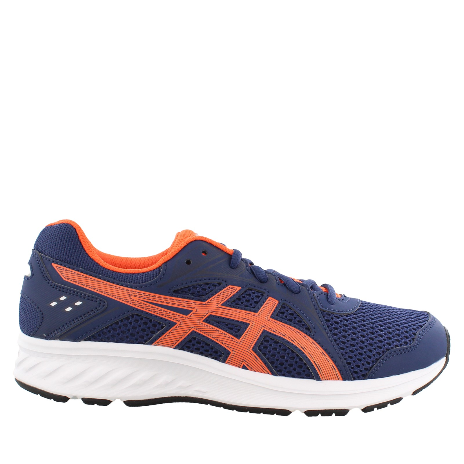 Boy's Asics, Jolt 2 Running Sneaker - Big Kid