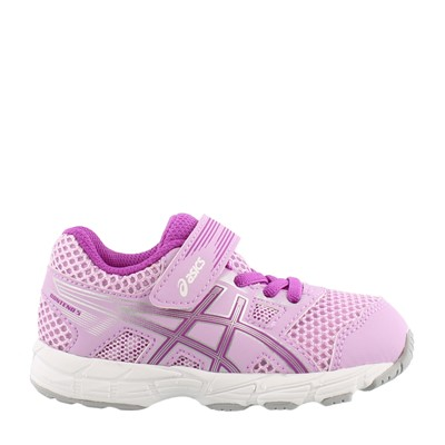 Girl's Toddler & Little Kid Asics, Gel Contend 5 PS Sneaker