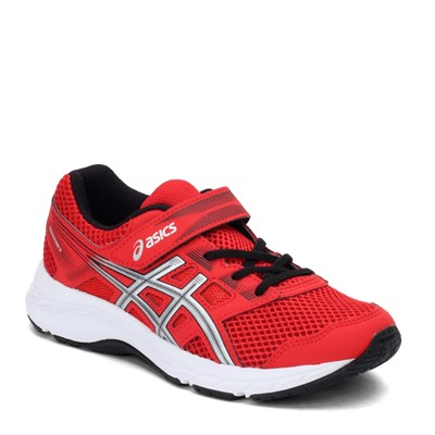Boy's Asics, Gel Contend 5 PS Sneaker - Toddler & Little Kid